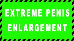 penis-enlargement-how-to-make-yo